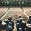 草彅剛くん@『草彅剛のはっぴょう会』発券 完了!& 『蒲田行進曲』のつかさんと剛くん☆