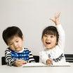 子育ての最終目標は自立。3歳の「自分でやる」は最初の一歩