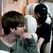 BON VOYAGE Season 4 Preview ☆ アメンバー申請について