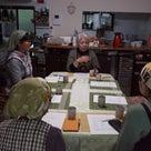 香草・薬草(ハーブ)料理教室を開催しました!の記事より