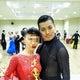 10ダンサーまゆの言いたい放題♡社交ダンスと競技ダンス