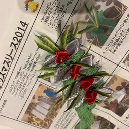 画像 クリスマスの作品が多いです♡ の記事より 3つ目