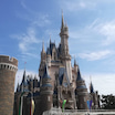ディズニーはやっぱり夢と魔法の王国だった