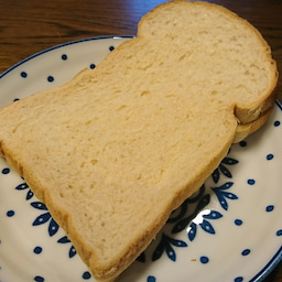 画像 好きなパン の記事より 2つ目