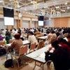 医療安全管理研修会で講演の画像