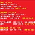 短編映画「東電刑事裁判 動かぬ証拠と原発事故」Youtubeで公開!