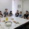 2015年7月11日 GINZ中国語教室 ワンタンPARTY Ⅲの画像
