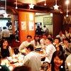 2014.11.13 GINZ中国語教室の忘年会 【写真Ⅰ】の画像