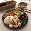 ムモクテキ カフェ&フーズ 大阪(中崎町・梅田)