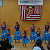 狭山池博物館フレッシュコンサート~その③の画像