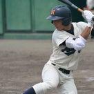 第2回大学野球オータムフレッシュリーグに向けての記事より