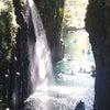 熊本~高千穂への旅の画像