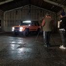 A-cars撮影&お誕生日の記事より