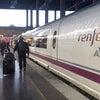 バルセロナに入るの画像