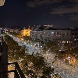 画像 バルセロナに入る の記事より 3つ目
