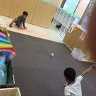 「発達障害児が英検3級に合格」 フォレスト個別指導塾 名古屋の記事より