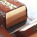 HidaMari Cooking公式ブログ