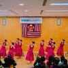 狭山池博物館フレッシュコンサート~その④の画像