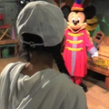 東京ディズニーリゾート2019年ハロウィン旅行記 動画間違い探し回答!