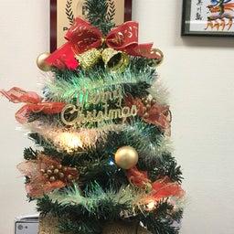 画像 2019年 クリスマス の記事より 4つ目