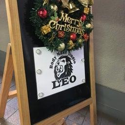 画像 2019年 クリスマス の記事より 3つ目