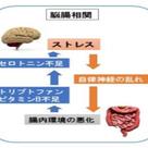 睡眠は脳内のナチュラルデトックス!?の記事より