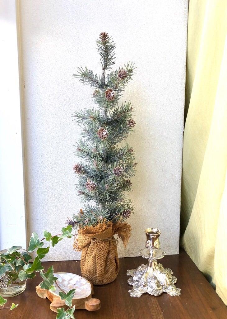 クリスマス雑貨 ~キャンドル~