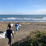 サーフィン 川畑 邦宏プロのブログ