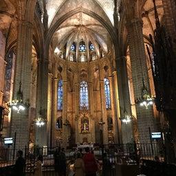 画像 バルセロナ、ブラブラ の記事より 5つ目
