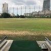 マレーシア ゴルフ練習場 [コタダマンサラ Kota Damansara]の画像