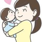 【募集中♪ 産後教室はぐみぃ】2か月~1歳の赤ちゃんとママさん、はじまりますよ ^^の記事より