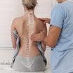 解剖学の知識を、実践で役に立つ力にしていくための架け橋となるのが、体表解剖の実践かもしれない!!