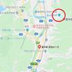■2019 静岡 ⑥ 世界遺産の韮山反射炉へ