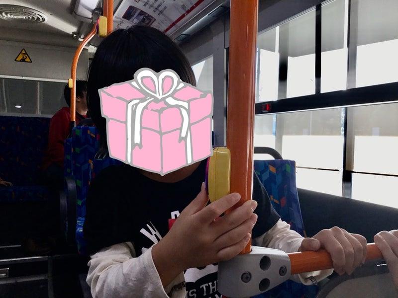 o1080081014646243678 - ♪11月2日(土)♪toiro戸塚