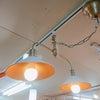 ♻️インテリア照明♻️新品アウトレット品♻️2~4灯ペンダントライトの画像