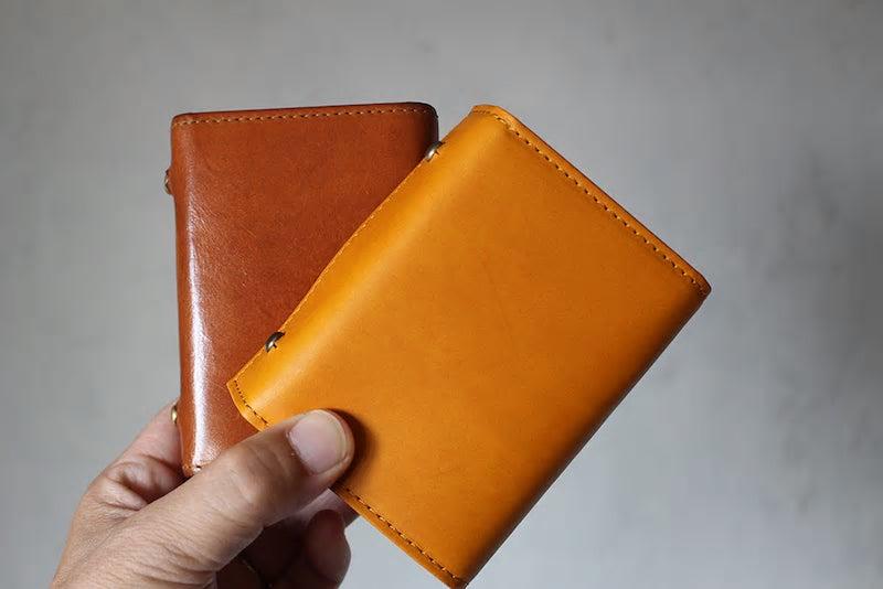 財布 を 日 新しい 2019 おろす