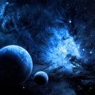 火の星座のラストチャンス!11月27日★射手座新月で夢を形に!の記事より