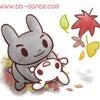 【開催報告】 11/12 塩塚産婦人科アフタークラスの画像