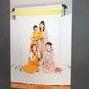 11月22日 さむっ 小関舞の画像