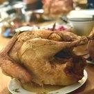 Happy Thanksgiving!〜アメリカの感謝祭と日本の勤労感謝の日〜の記事より