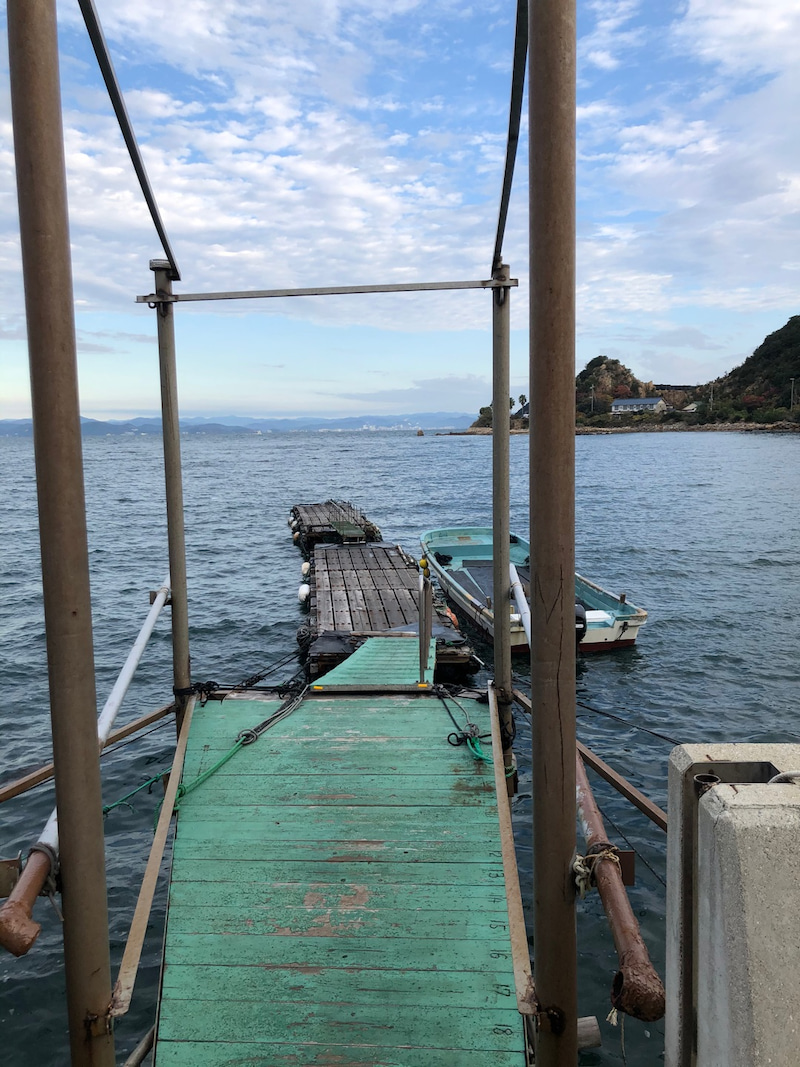 釣り 日記 鹿島