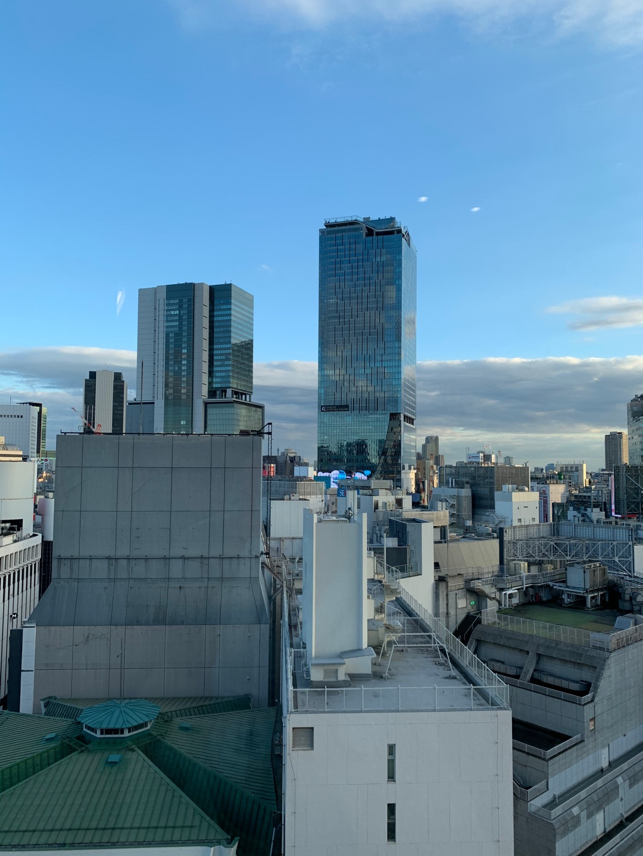 Tokyo Otaku Mode初のリアル店舗「渋谷PARCO」にオープン!