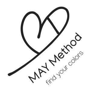 MAY Methodブログスタートします!の画像