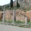 ギリシアキプロス北キプロストルコ共和国紀行 IIIの画像