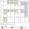 2020年1月5日(日)K-powersテニスアカデミー相模原スポーツガーデン開校!!の画像
