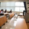 夏期集中講義・法社会学を開講しましたの画像