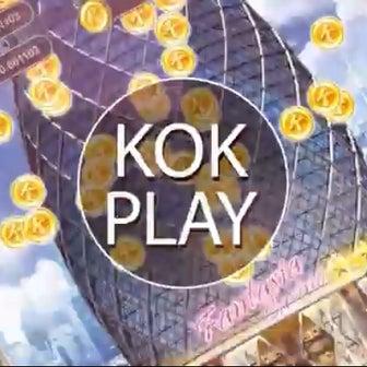 KOKの快進撃が止まらない❗️やっときゃ良かった✨パート2