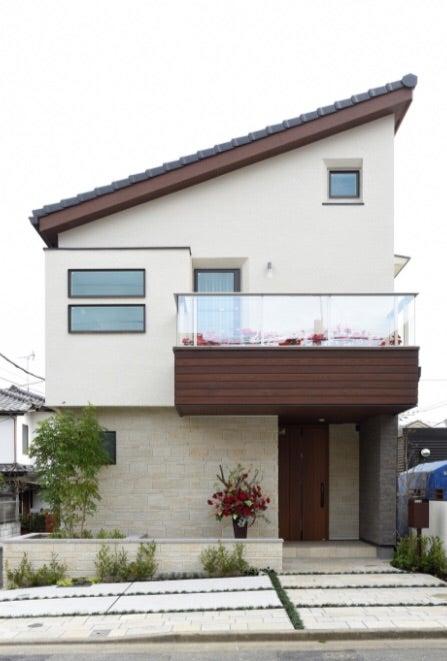 三井 ホーム ソノマ 三井ホームのソノマ(2300万円・34坪・3LDK)|家語
