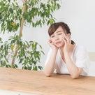 不眠症の原因の人間関係のストレスは「ご自身への後悔」でさらに抜け出せなくなりますの記事より