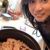 【募集中】灰色の毎日が光輝きだす12月14日(土)心屋オープンカウンセリング開催in東京の画像